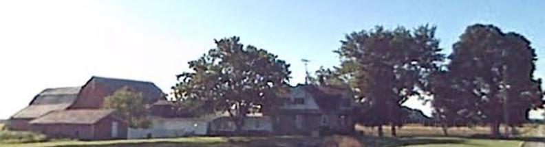 Timmerman homestead 2009 2